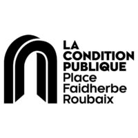 condition publique