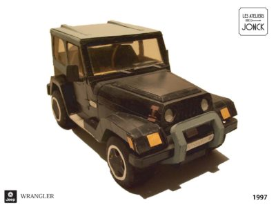 1997-jeep-carton